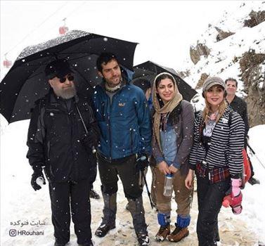 hasanrouhani-photokade-com-6-500x464.jpg - حسن روحانی درکوه پیمایی