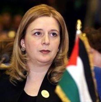134447_543.jpg - خواهر عبدالله دوم پادشاه اردن و همسر حاکم امارات