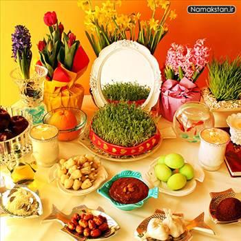 nowruz-7-namakstan.ir_.jpg by mohsen dehbashi