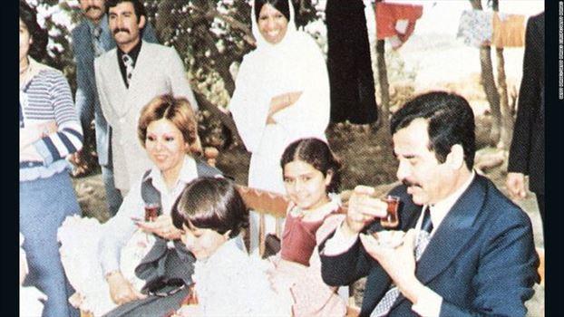 448394_370.jpg - خانواده صدام