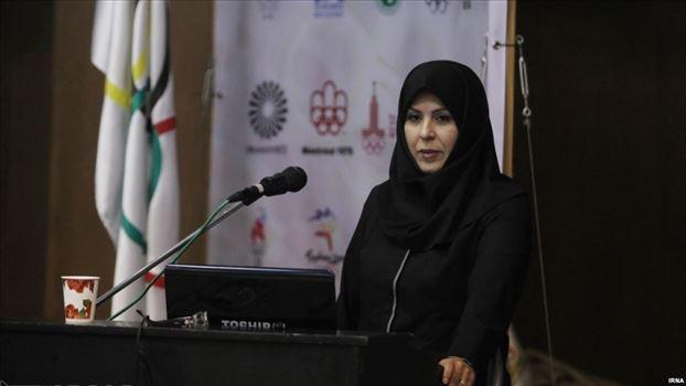 7F2A4D7F-B6A7-4412-8B04-21A3A8E3F2AD_cx0_cy6_cw0_w1023_r1_s.jpg - یک زن رئیس فدراسیون ژیمناستیک ایران شد