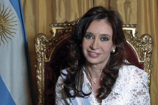 12068_540.jpg - Cristina Fernández de Kirchner - World T