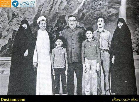 www.dustaan.com-مجله-اینترنتی-1483967513.jpg -