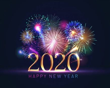 Stunning-Happy-New-Year-Images-2020-Some-Events_2.jpg by mohsen dehbashi