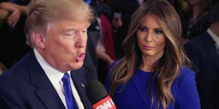 Les-epouses-de-Donald-Trump-et-Ted-Cruz-au-milieu-de-la-guerre-entre-les-candidats.jpg by mohsen dehbashi