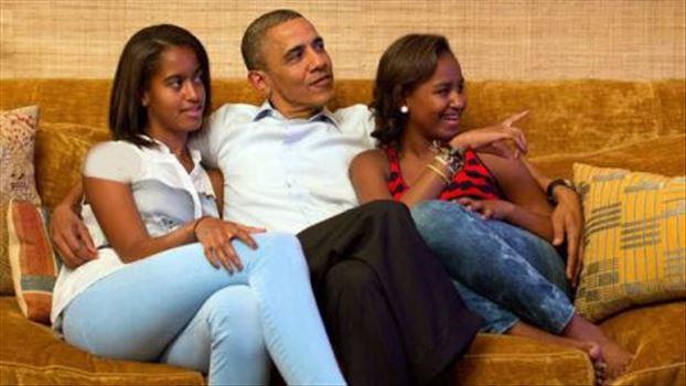 Strange-Obama-woo-the-girl-with-150-head-of-cattle-Photo-irannaz-com-5.jpg by mohsen dehbashi