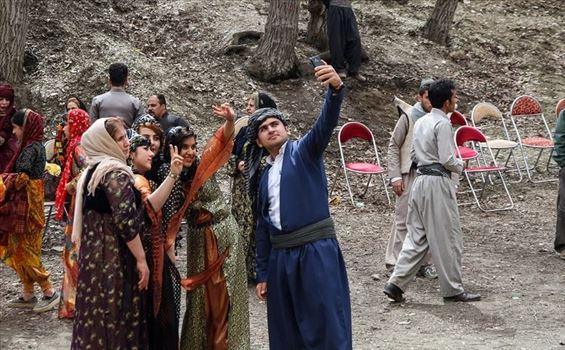 جشن+نوروز+در+بزرگ-ترین+روستای+استان+کردستان+.jpg - جشن نوروز در بزرگترین روستای استان کردستان +ع