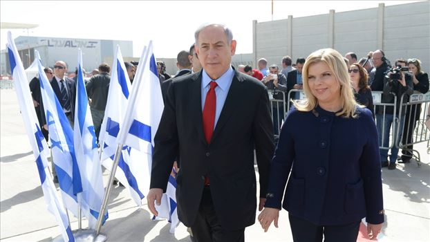 netanyahu-us-visit_wide-cc8de90c53b22dadb386f88f04bb62da2bf83a14.jpg by mohsen dehbashi