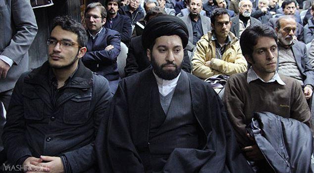 meysam-khameneii.jpg by mohsen dehbashi