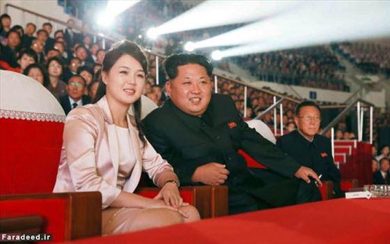 343447_596.jpg - تصاویر عجیب رهبر کره شمالی\r\nفردا