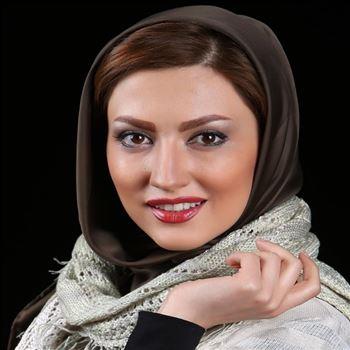 bb6lj.jpg - سمیرا حسینی
