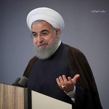 hasanrouhani-photokade-com-1-500x500.jpg by mohsen dehbashi