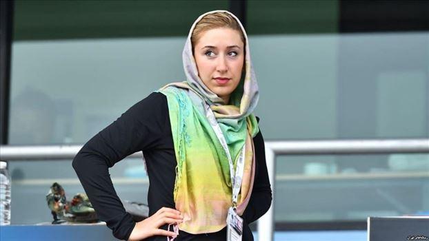 C6E92A92-BAB6-4E84-848E-A630FE6BD4D3_cx14_cy8_cw82_w1023_r1_s.jpg - روایت گاردین از یک زن ایرانی آمریکایی که کاپیتان تیم ملی شد