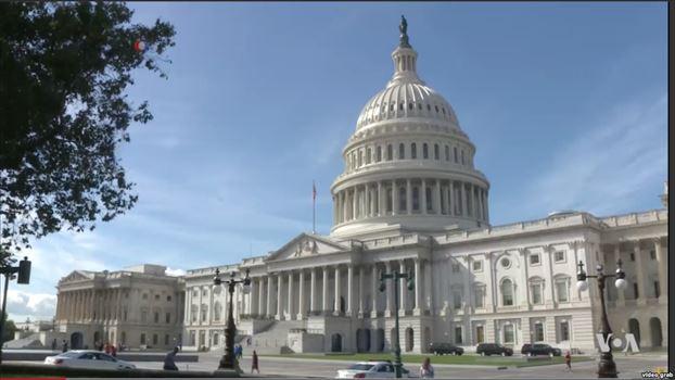 565C2794-D0F8-4120-8A61-5E8A632F94CE_cx1_cy0_cw99_w1023_r1_s.png - رهبران دو حزب سنا از توافق بر سر طرح بودجه دو ساله دولت آمریکا خبر دادند