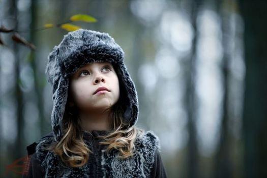normal_عکس جدید کودکان 7.jpg -