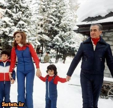 ski_Shah_family.jpg by mohsen dehbashi
