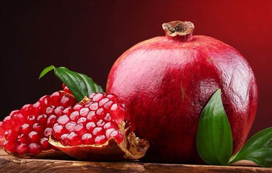 happy yalda night.jpg by mohsen dehbashi