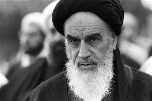 imam-khomeini-1.jpeg by mohsen dehbashi