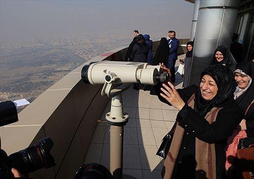 104848_781.jpg - همسر محمدجواد ظریف وزیر خارجه ایران