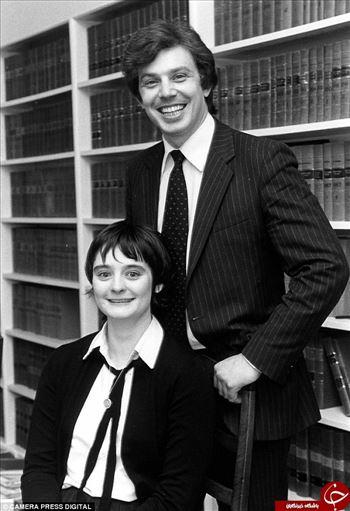 4942798_305.jpg - تونی بلر و چری بوث در سال 1983
