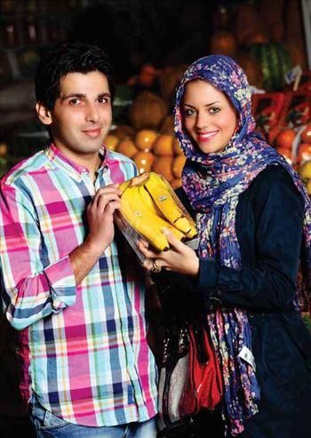 0.149171001282828130_irannaz_com.jpg - حمید گودرزی و همسرش