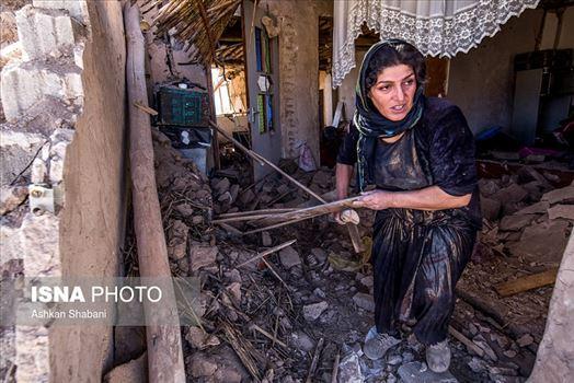 زلزله+زدگان5.jpg by mohsen dehbashi