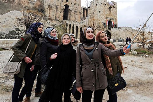 syria.jpg -