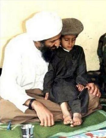 3909874592.jpg - اسامه بن لادن