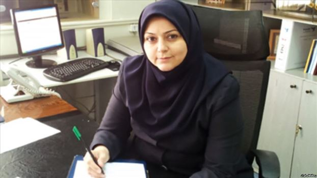 AF152007-595A-4361-B7B5-DE2449334253_w1023_r1_s.jpg - «مرضیه شرف بافی» مدیر «ایرانایر» شد؛ میراث پردردسر برای نخستین مدیر زن