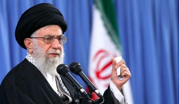 Irans-Supreme-Leader-Ayatollah-Ali-Khamenei.jpg -