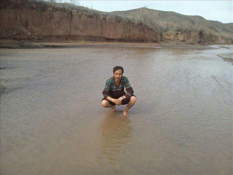 photo_2020-04-04_09-41-05.jpg by mohsen dehbashi