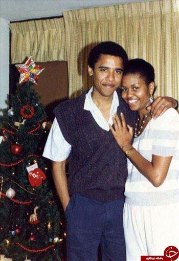 4948162_290.jpg - باراک و میشل اوباما در سال 1992