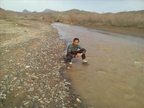 photo_2020-04-04_09-40-51.jpg by mohsen dehbashi