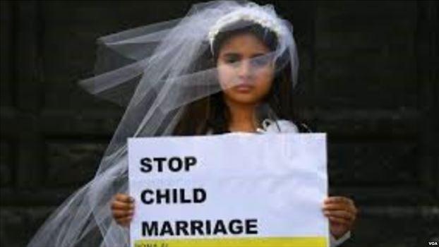 965EA533-6A81-403F-9C0E-C6CE3A9FB1B1_cx5_cy0_cw94_w1023_r1_s.png - فروردین ۲۷, ۱۳۹۸\r\nیک مقام محلی: ۱۴۰۰ ازدواج زیر ۱۴ سال ایران در زنجان روی داده است