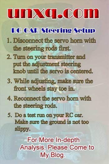 rc car steering.jpg by seoexpert