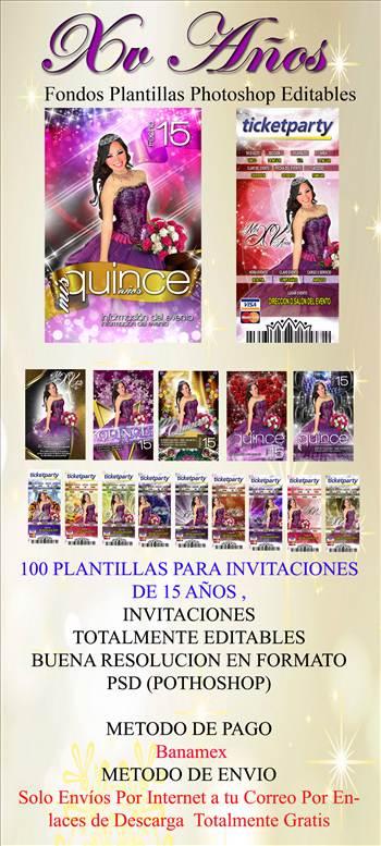 plantilla by agustin lagunas