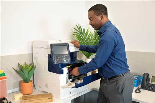 Managed Print Services.jpg by Acordistechnology