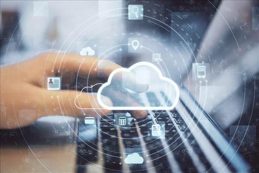 Cloud Computing Florida.jpg by Acordistechnology