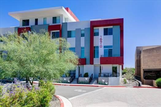 New construction homes AZ.jpg by Homesphoenixaz