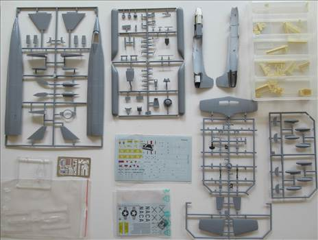 Parts.jpg by Pinback