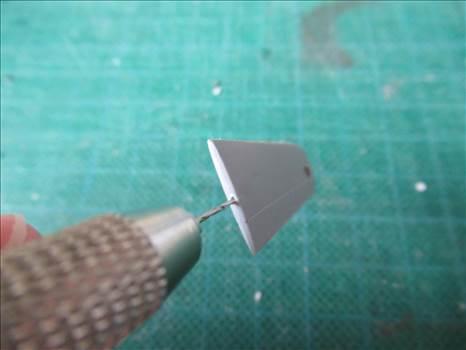 Tail drill.jpg by Pinback