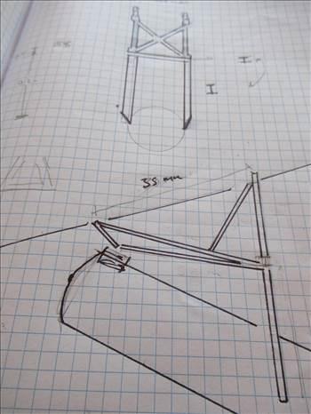 F 104 Sketch 2.jpg by Pinback