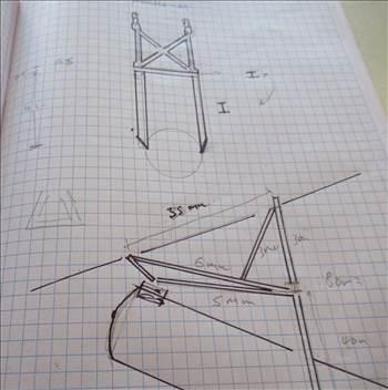 F 104 sketch.jpg by Pinback