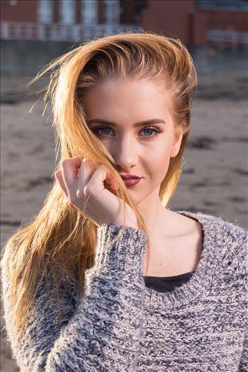 Loren Jessica Evans by philreay