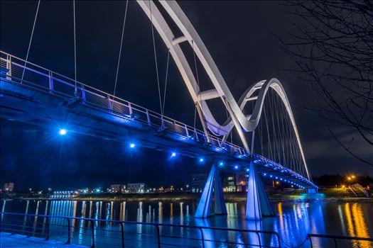 The Infinity Bridge 11 by philreay