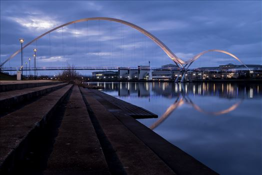 The Infinity Bridge 03 by philreay