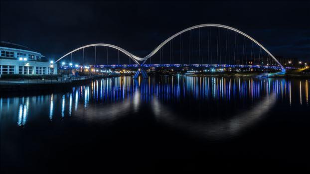 The Infinity Bridge 08 by philreay