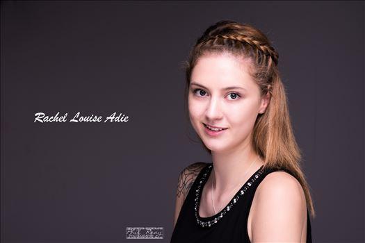 Rachel Adie 19 by philreay