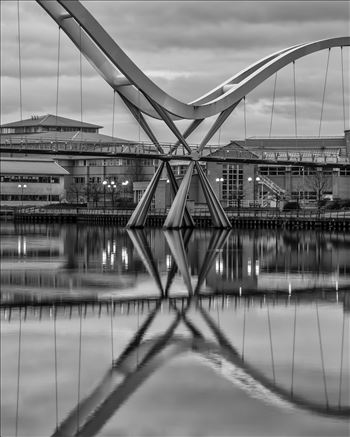 The Infinity Bridge 02 by philreay