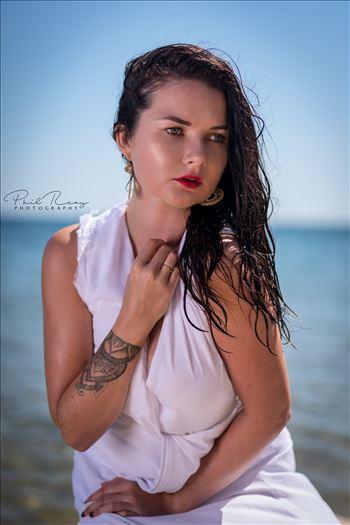 Natasha Christopher 05 by philreay
